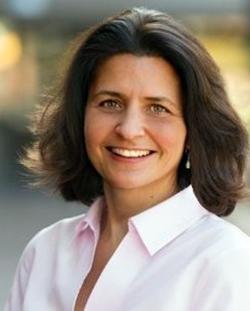 Sharon Muraco