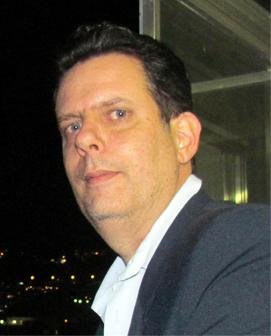 Mario de Freitas