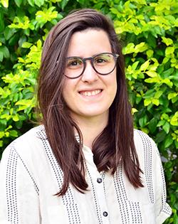 Paula Deangeli