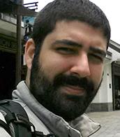 Neyf Almeida